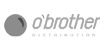 O'Brother Distribution
