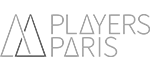 Players Paris